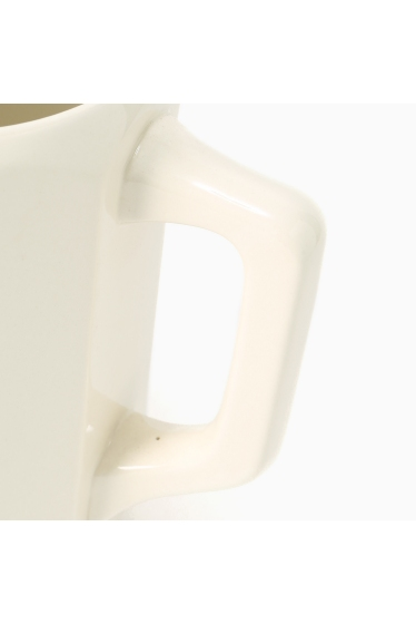 ���ƥ�����å� SIR/MADAM STIR LIFE PITCHERS(Corner) �ܺٲ���5