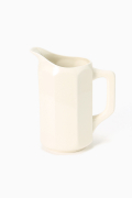 ���ƥ�����å� SIR/MADAM STIR LIFE PITCHERS(Corner)