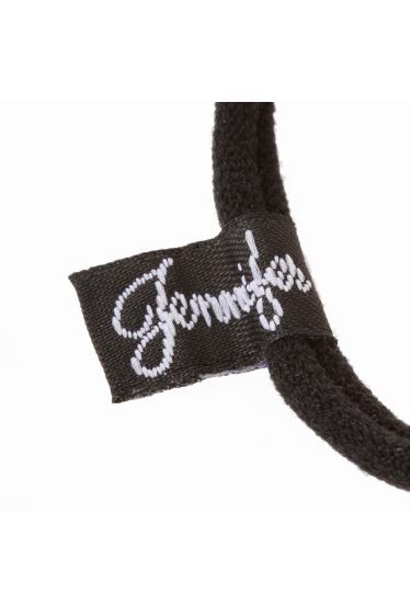 ���ԥå������ѥ� ��Jennifer Ouellette�� �쥶����ܥ�إ����� �ܺٲ���2