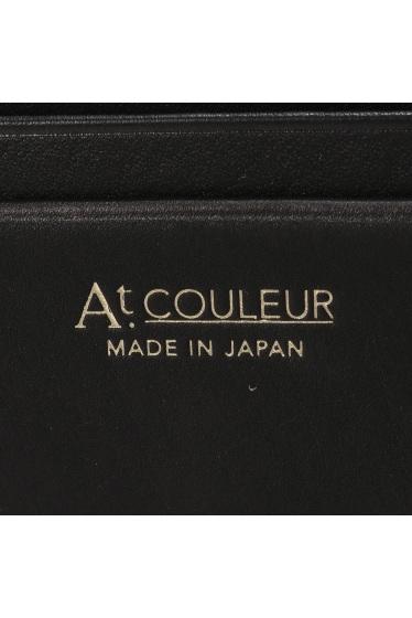 ���ǥ��ե��� At.COULEUR �ޥ� �ᥤ������ �ܺٲ���8