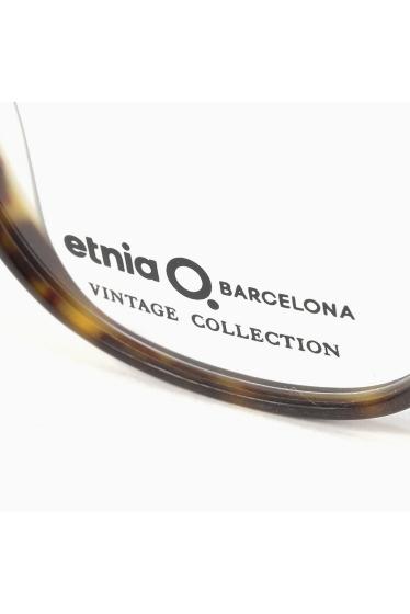 ���㡼�ʥ륹��������� �쥵������ ��Etnia Barcelona/���ȥ˥��Х륻��ʡ� clip on ���饹 �ܺٲ���8