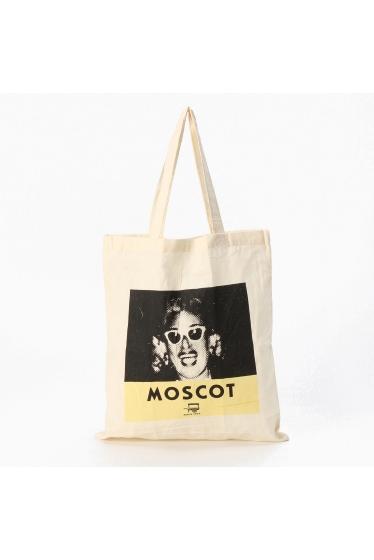 ���㡼�ʥ륹��������� �쥵������ ��MOSCOT /�⥹���å� ��LEMTOSH BLACK �ܺٲ���9