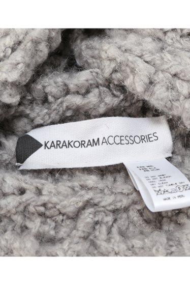 ���㡼�ʥ륹��������� ��karakoram/���饳���� �����Х� �ܺٲ���2