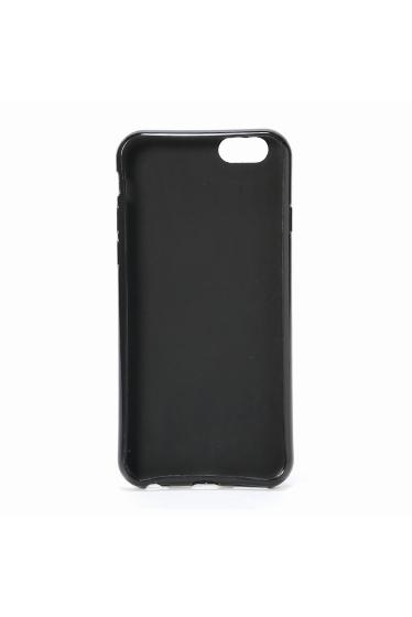 �ɥ����������� ���饹 I PHORIA iphone6/6s������ BLACK STAR�� �ܺٲ���1