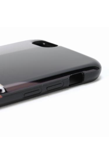 �ɥ����������� ���饹 I PHORIA iphone6/6s������ BLACK STAR�� �ܺٲ���3
