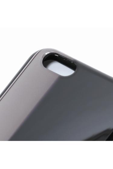 �ɥ����������� ���饹 I PHORIA iphone6/6s������ BLACK STAR�� �ܺٲ���5