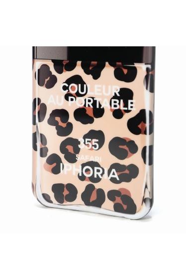 �ɥ����������� ���饹 I PHORIA iphone6/6s������ BLACK STAR�� �ܺٲ���6