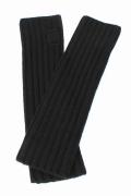 ���ѥ�ȥ�� �ɥ����������� ���饹 ��Knit Glove