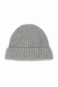 ���ѥ�ȥ�� �ɥ����������� ���饹 ��Cashmere knit cap