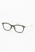���ѥ�ȥ�� �ɥ����������� ���饹 ��OLIVER PEOPLE Collina Glasses