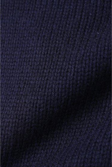 �����ԡ����ȥ��ǥ��� �������륫���ߥ� Knit Poncho �ܺٲ���9