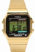 �����ԡ����ȥ��ǥ��� ��TIMEX CLASSIC DIGITAL