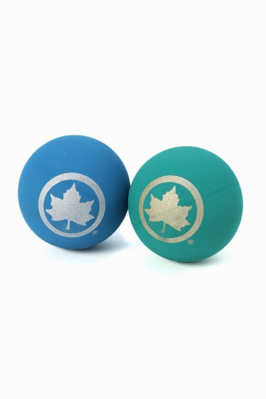 �������� ONLY*NYC NYC PARKS HANDBALLS �֥롼 A