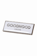 �������� GOODHOOD GOODHOOD LONDON PIN