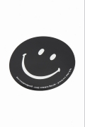�������� GOODHOOD SMILEY STICKER
