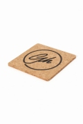 �������� GOODHOOD COASTER LOGO