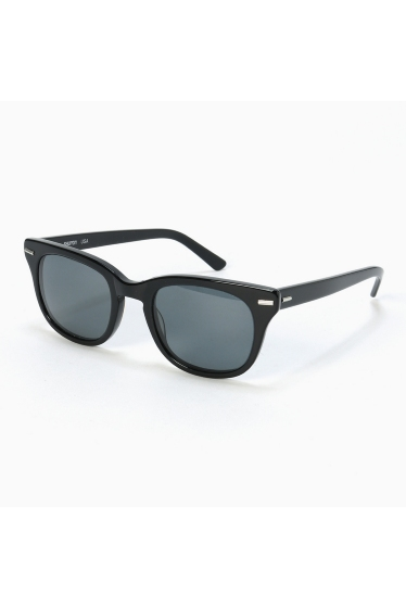 ���㡼�ʥ륹��������� SHURON / ������:FREEWAY SUNGLASSES �ܺٲ���1