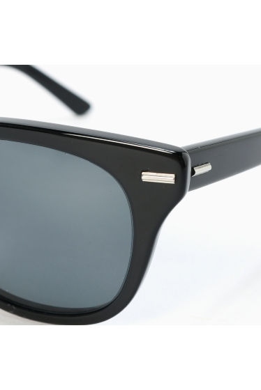 ���㡼�ʥ륹��������� SHURON / ������:FREEWAY SUNGLASSES �ܺٲ���10