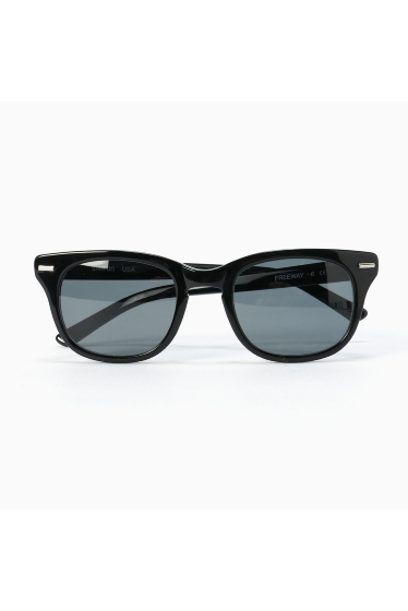 ���㡼�ʥ륹��������� SHURON / ������:FREEWAY SUNGLASSES �ܺٲ���11