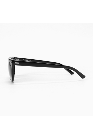 ���㡼�ʥ륹��������� SHURON / ������:FREEWAY SUNGLASSES �ܺٲ���2