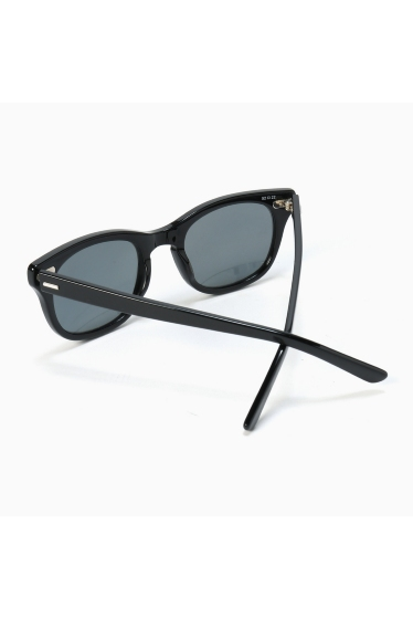 ���㡼�ʥ륹��������� SHURON / ������:FREEWAY SUNGLASSES �ܺٲ���3