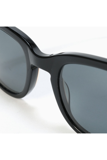 ���㡼�ʥ륹��������� SHURON / ������:FREEWAY SUNGLASSES �ܺٲ���4