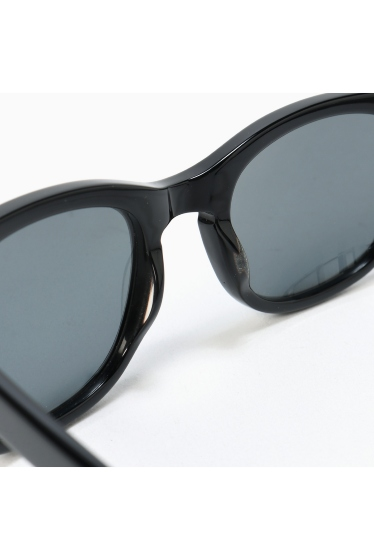 ���㡼�ʥ륹��������� SHURON / ������:FREEWAY SUNGLASSES �ܺٲ���5