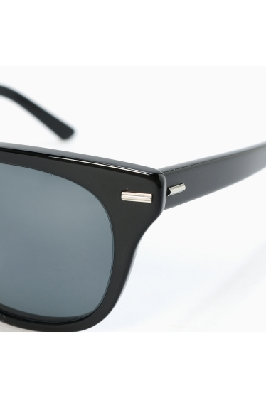 ���㡼�ʥ륹��������� SHURON / ������:FREEWAY SUNGLASSES �ܺٲ���6