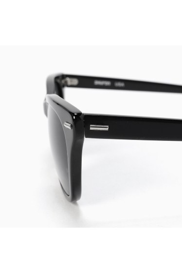 ���㡼�ʥ륹��������� SHURON / ������:FREEWAY SUNGLASSES �ܺٲ���7