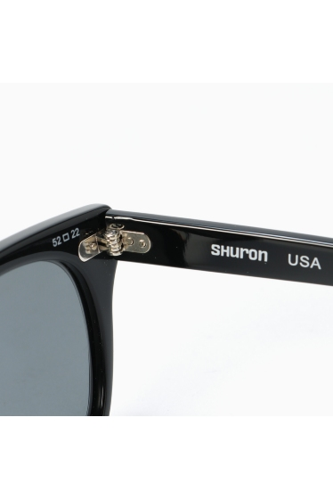 ���㡼�ʥ륹��������� SHURON / ������:FREEWAY SUNGLASSES �ܺٲ���9