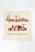 ���㡼�ʥ륹��������� HOUSE INDUSTRIES / �ϥ�����������ȥ꡼�� : �ե?���å�������