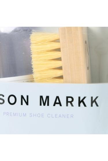 ���㡼�ʥ륹��������� JASON MARKK / ����������ޡ��� : ESSENTIAL KIT / ���å���륭�å� �ܺٲ���1