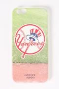 ���㡼�ʥ륹��������� INFIELDER DESIGN/����ե�������ǥ�����: MLB iPhone ������