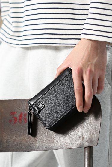 ���㡼�ʥ륹��������� MUG /�ޥ���Grain Wallet �ܺٲ���12