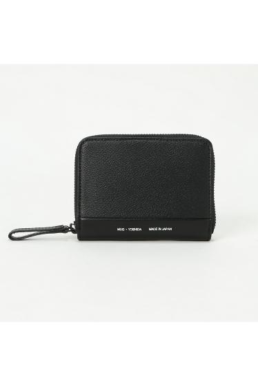 ���㡼�ʥ륹��������� MUG /�ޥ���Grain Wallet �ܺٲ���2