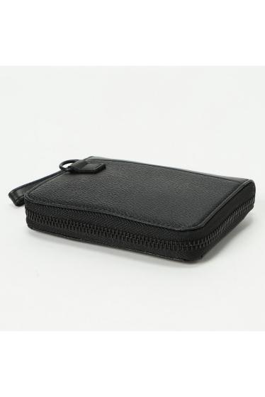 ���㡼�ʥ륹��������� MUG /�ޥ���Grain Wallet �ܺٲ���3