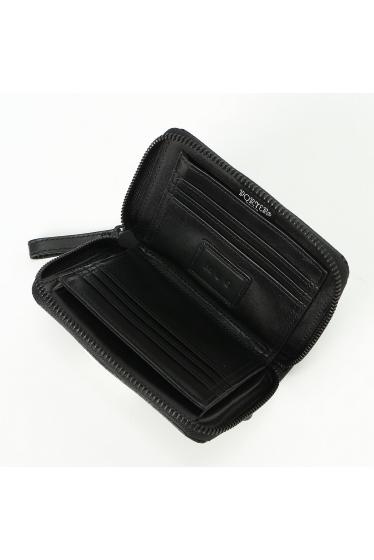 ���㡼�ʥ륹��������� MUG /�ޥ���Grain Wallet �ܺٲ���5
