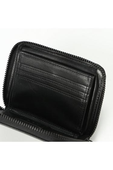 ���㡼�ʥ륹��������� MUG /�ޥ���Grain Wallet �ܺٲ���7