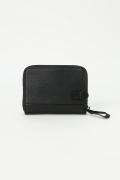 ���㡼�ʥ륹��������� MUG /�ޥ���Grain Wallet
