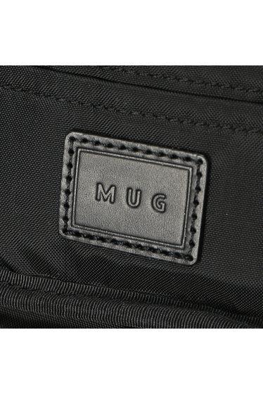 ���㡼�ʥ륹��������� MUG /�ޥ�:Grain�ݡ��� �ܺٲ���10