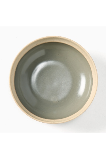 ���㡼�ʥ륹��������� hobo Bowl S by HASAMI �ܺٲ���2