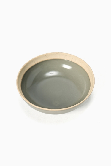 ���㡼�ʥ륹��������� hobo Bowl S by HASAMI ���졼A