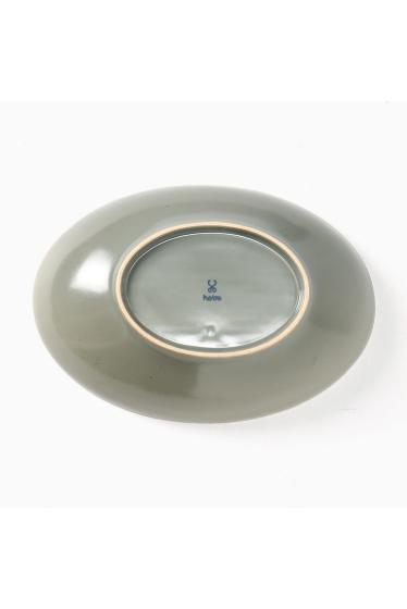 ���㡼�ʥ륹��������� hobo Bowl M by HASAMI �ܺٲ���3
