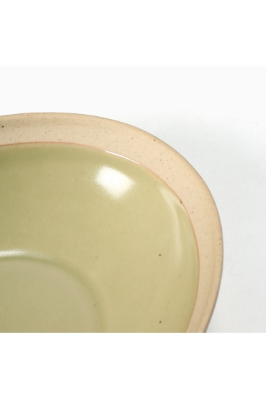 ���㡼�ʥ륹��������� hobo Bowl M by HASAMI �ܺٲ���6