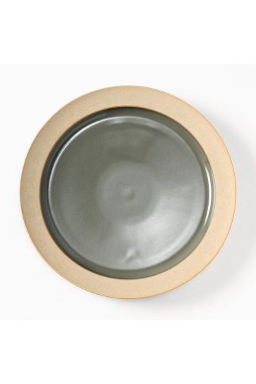 ���㡼�ʥ륹��������� hobo Plate M by HASAMI �ܺٲ���3
