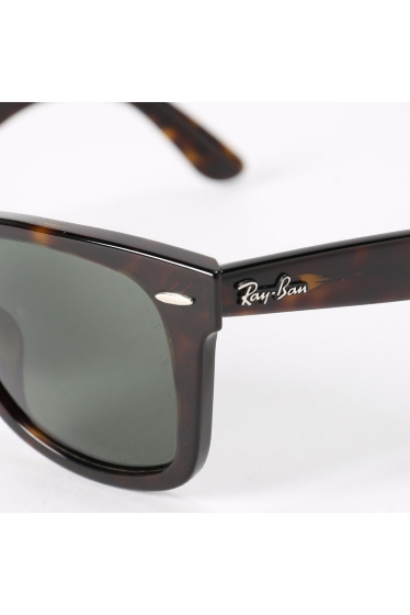 ���㡼�ʥ륹��������� Ray-Ban / �쥤�Х�:WAYFARER / ���饹 �ܺٲ���9