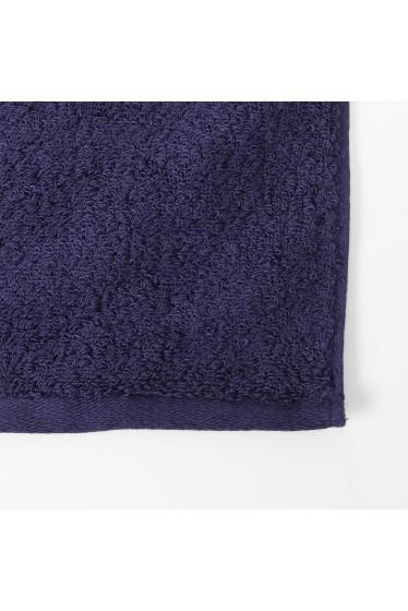 ���㡼�ʥ륹��������� THING FABRICS / ���ե��֥�å� : TIP TOP 365 bath towel �ܺٲ���1