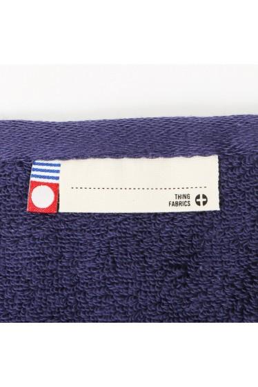 ���㡼�ʥ륹��������� THING FABRICS / ���ե��֥�å� : TIP TOP 365 bath towel �ܺٲ���3