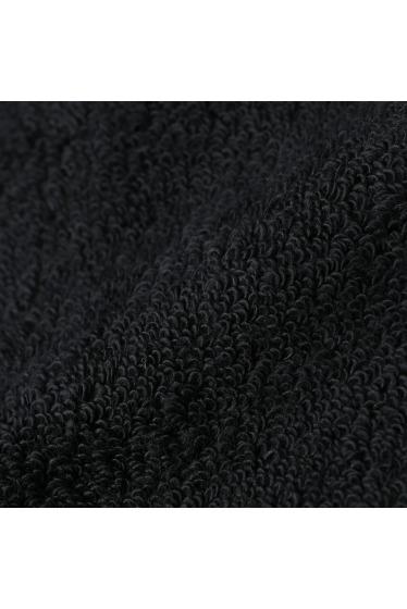 ���㡼�ʥ륹��������� THING FABRICS / ���ե��֥�å� : TIP TOP 365 bath towel �ܺٲ���4