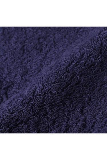 ���㡼�ʥ륹��������� THING FABRICS / ���ե��֥�å� : TIP TOP 365 bath towel �ܺٲ���7